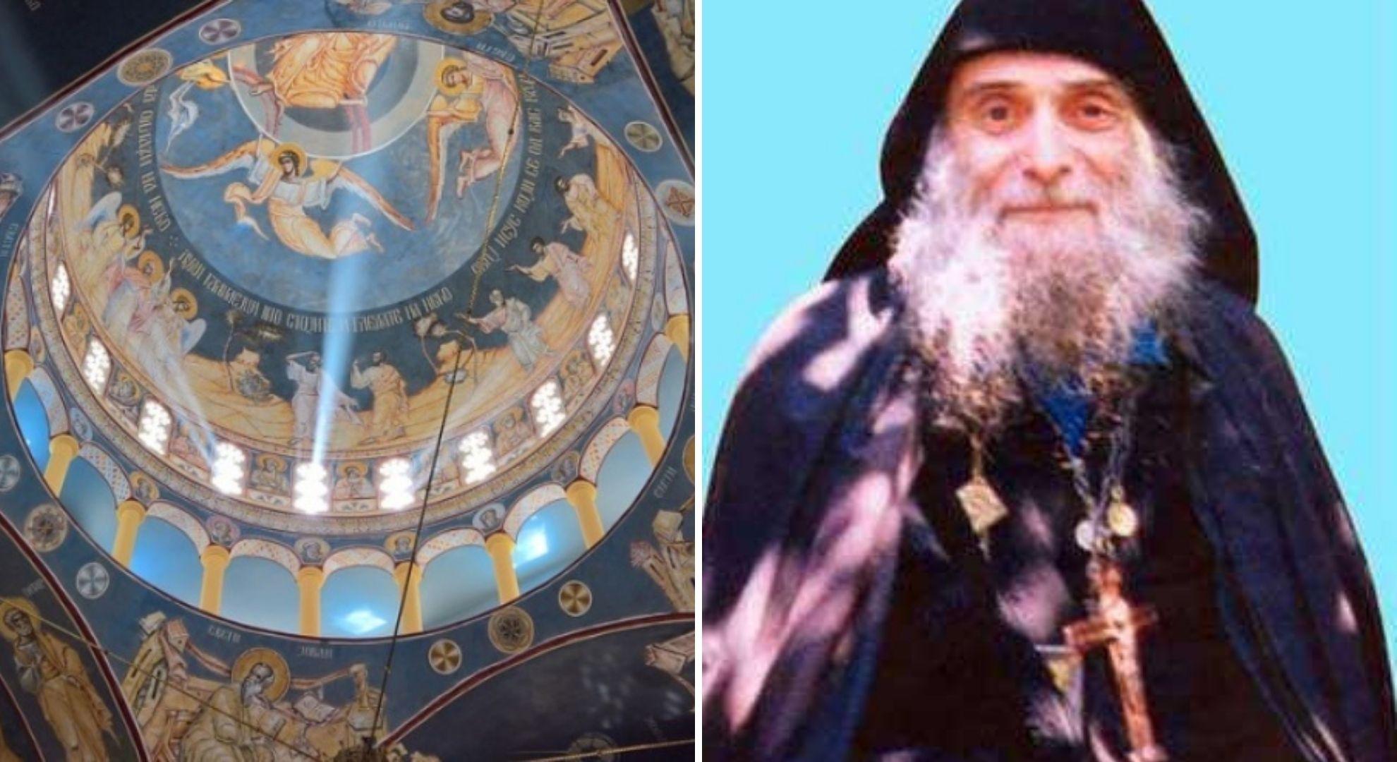 Calendar ortodox 2 noiembrie 2020. Sunt sărbătoriți șase sfinți
