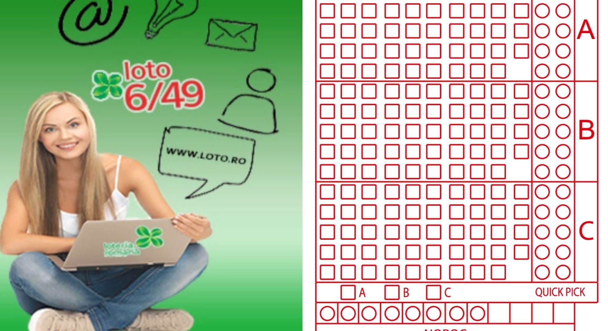 Loteria Română pregătește surprize mari! Fanii jocurilor de noroc vor fi extrem de încântați