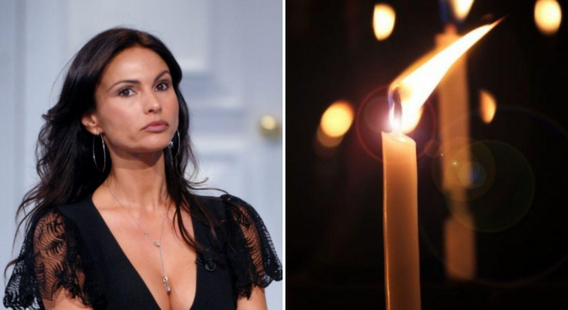 Ramona Bădescu este în doliu. Tatăl ei s-a stins, răpus de coronavirus