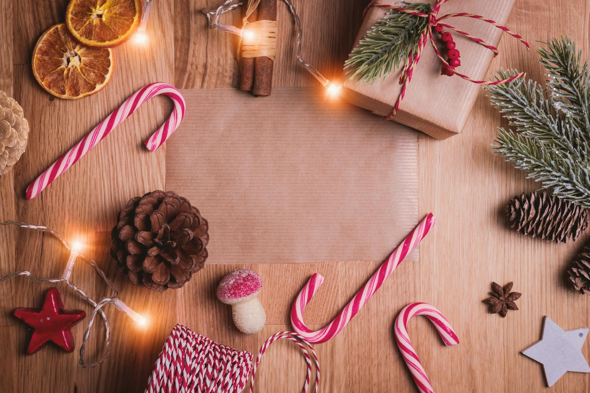25 decembrie 2020, mare sărbătoare. Tradiții și obiceiuri de Crăciun