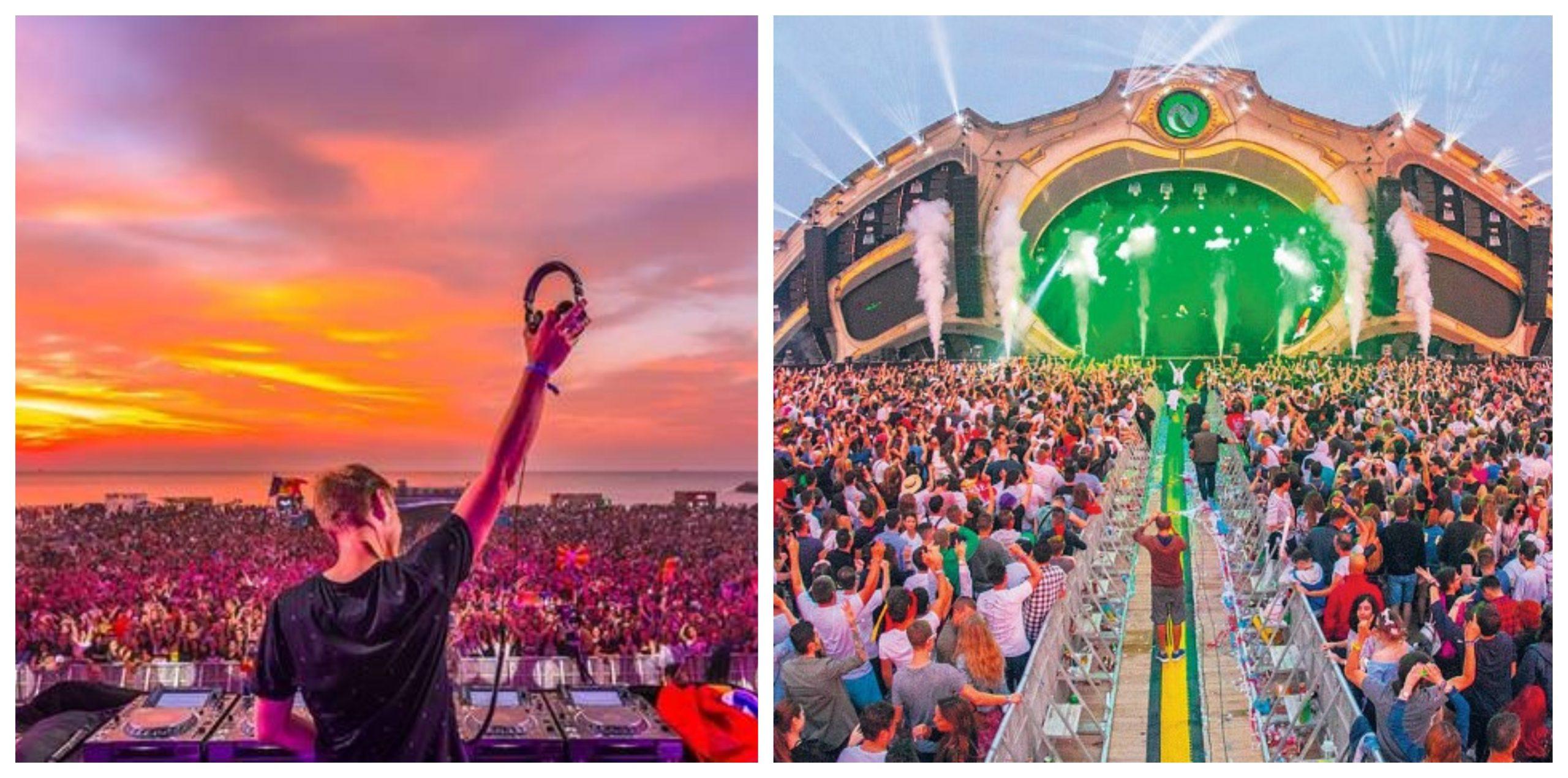 Când are loc cel unul dintre cele mai mari festivaluri din România. Autoritățile au stabilit data pentru 2021