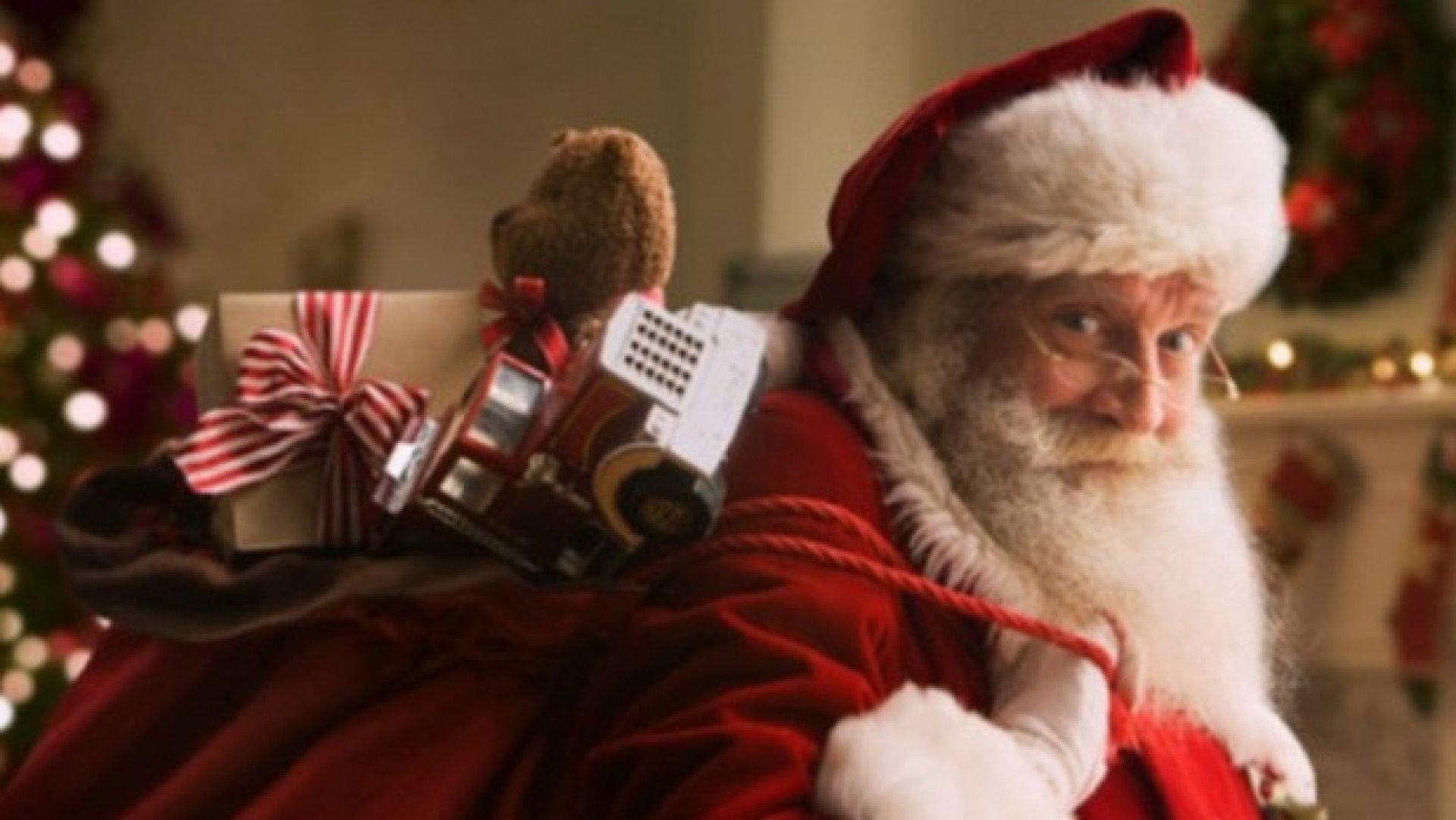 Ce să nu faci sub nicio formă de Crăciun. Lucruri complet interzise