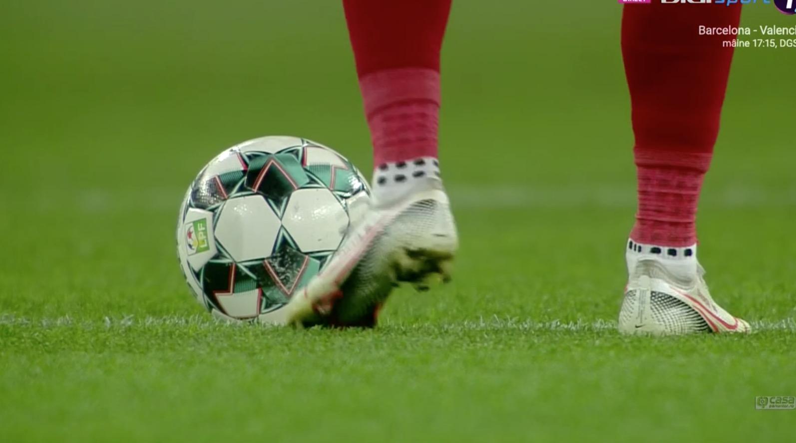 Craiova - FCSB Scor. Schimbări drastice la Steaua înainte de meci