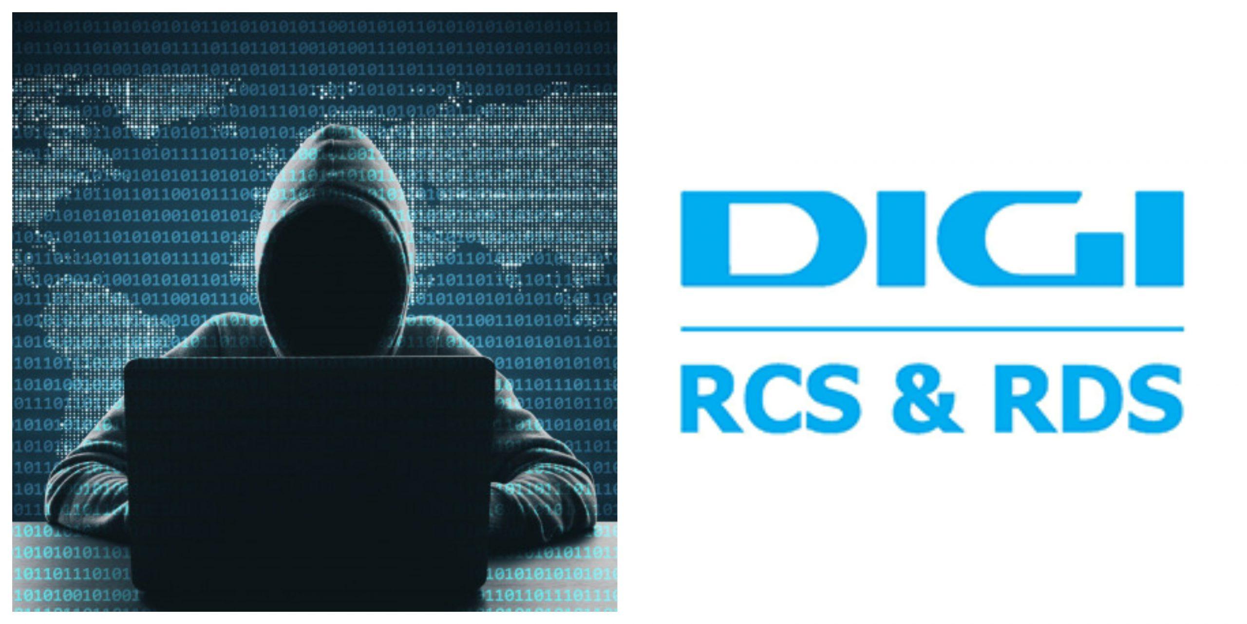 Anunț important pentru toți clienții DIGI RCS-RDS. Cum pot fi fraudați