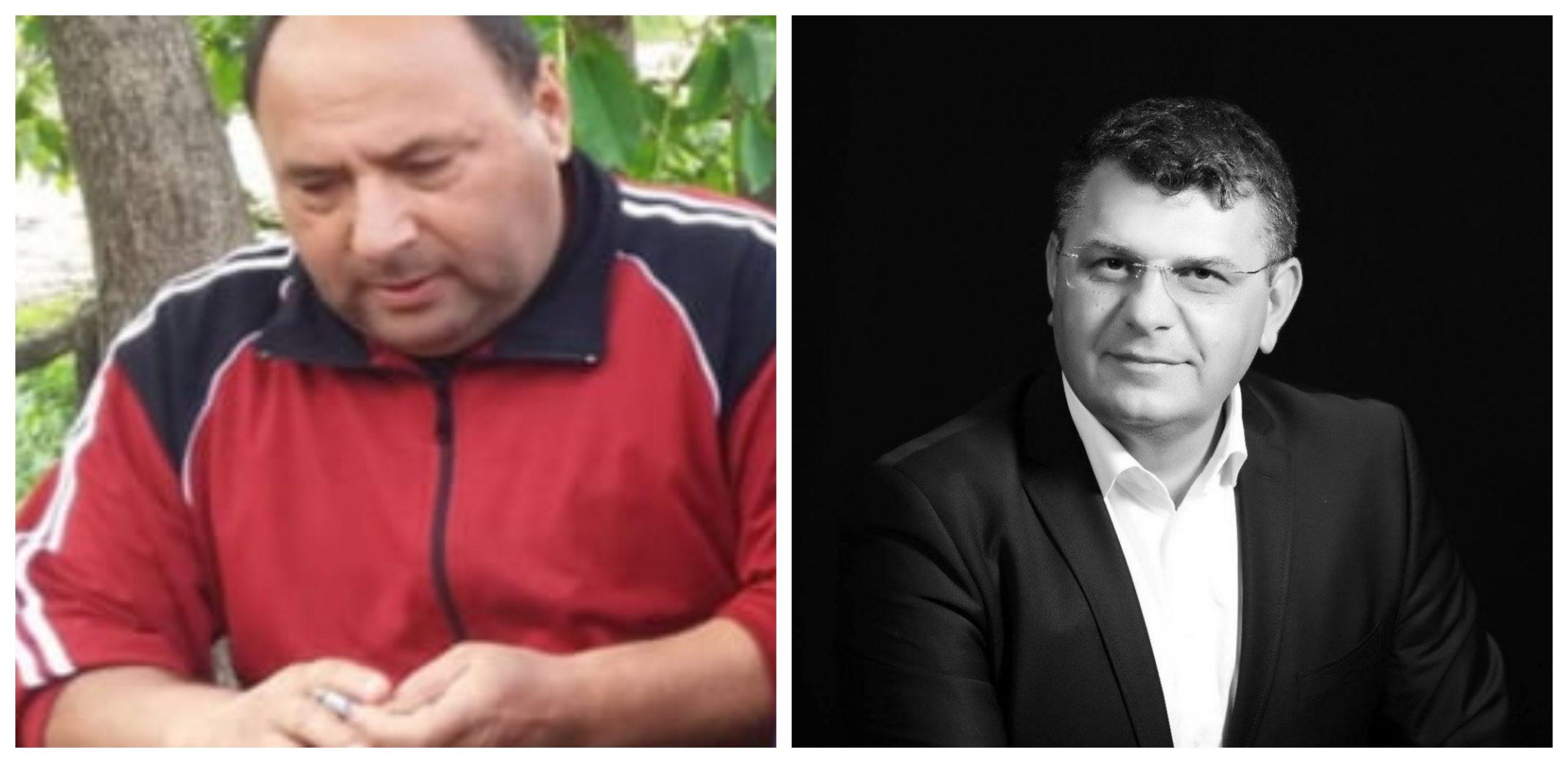 Doliu în politică! Doi politicieni au pierdut lupta cu nemilosul virus