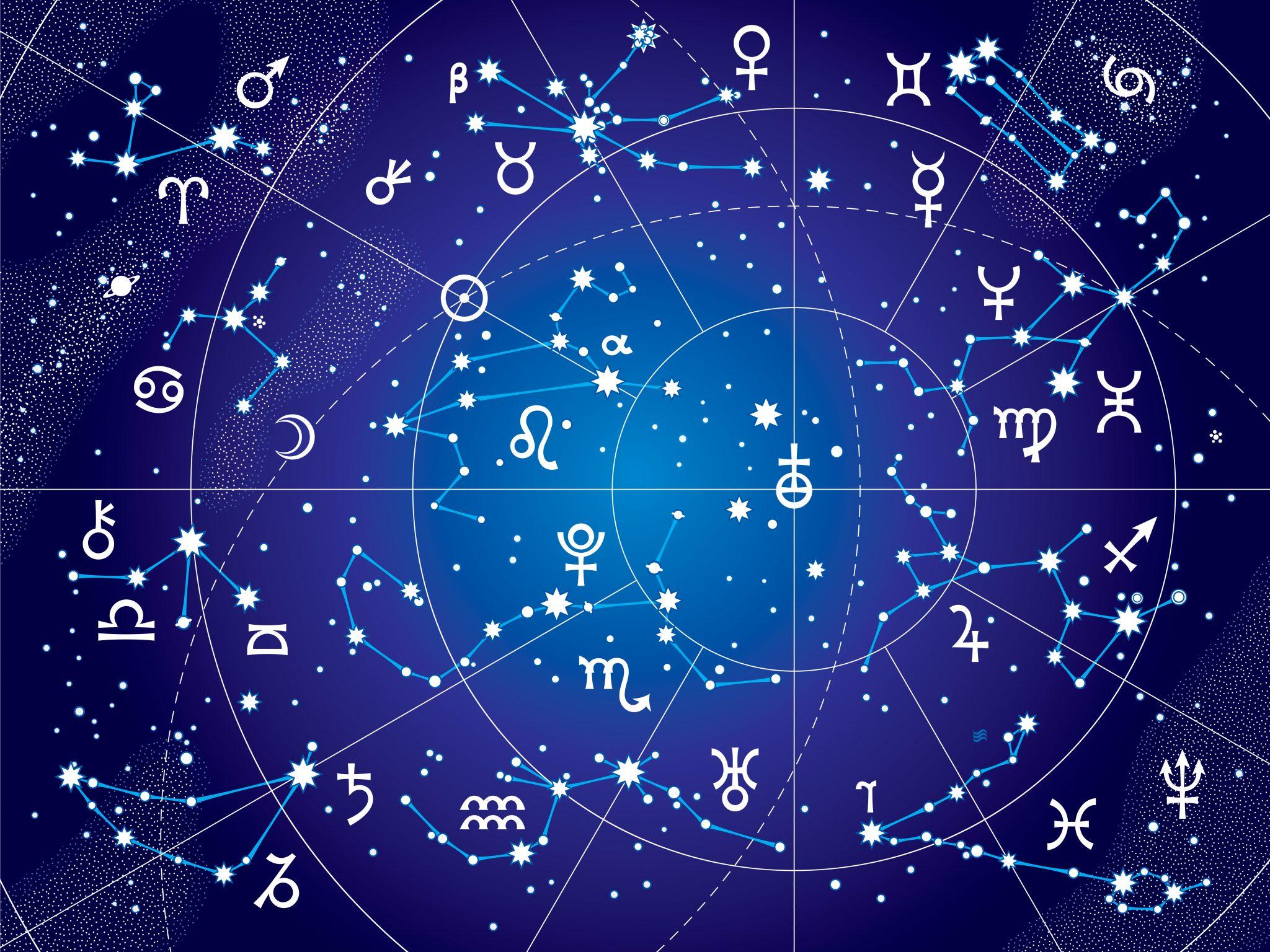 astrologie pentru meciuri)