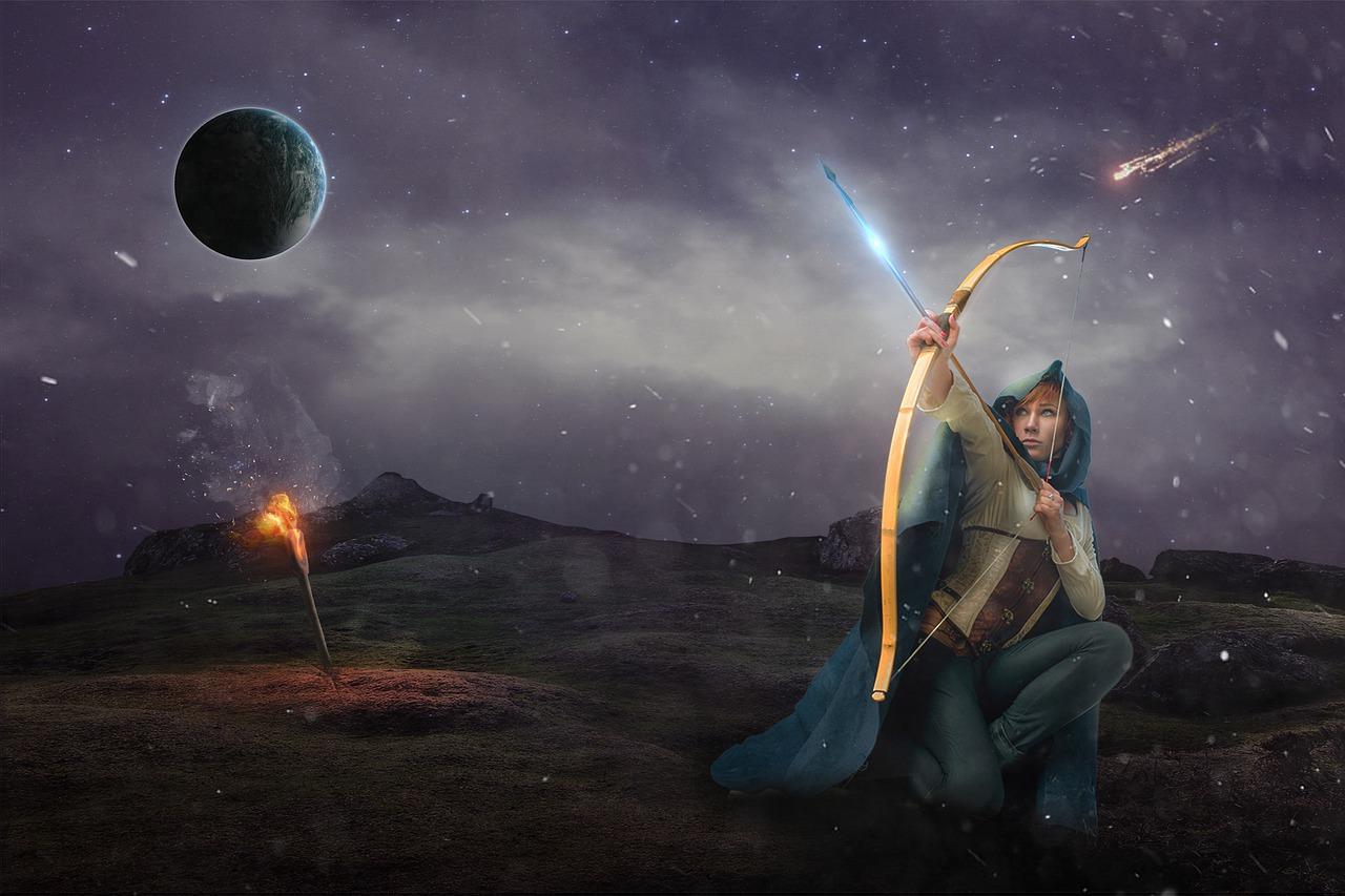 Geminide 14 decembrie. Zodiile care își schimbă viața după ploaia de stele