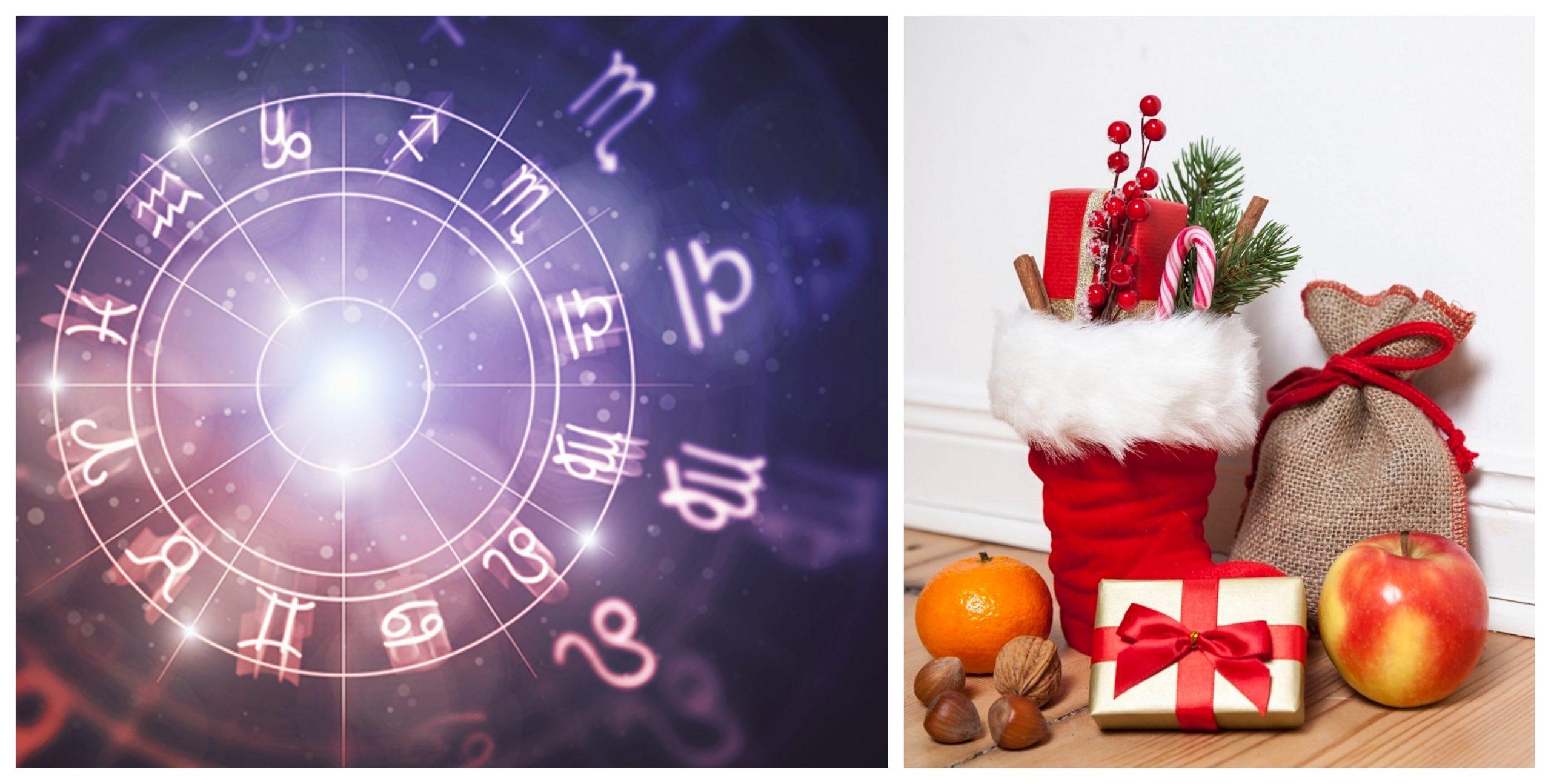 Horoscop 6 decembrie 2020. Ce surprize ne-au pregătit astrele de Moș Nicolae