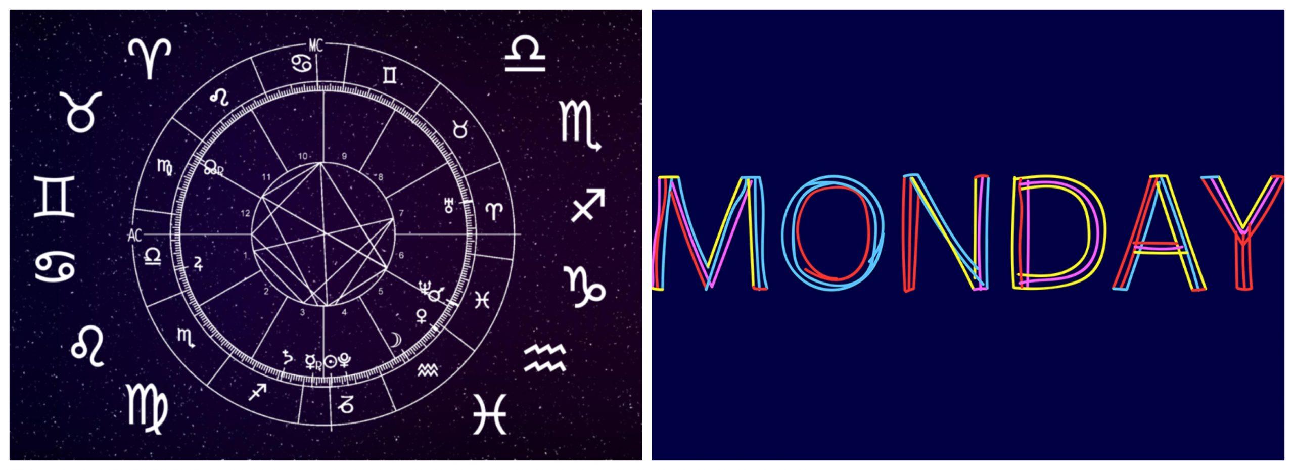 Horoscop 7 decembrie 2020. Cum va decurge prima zi a săptămânii