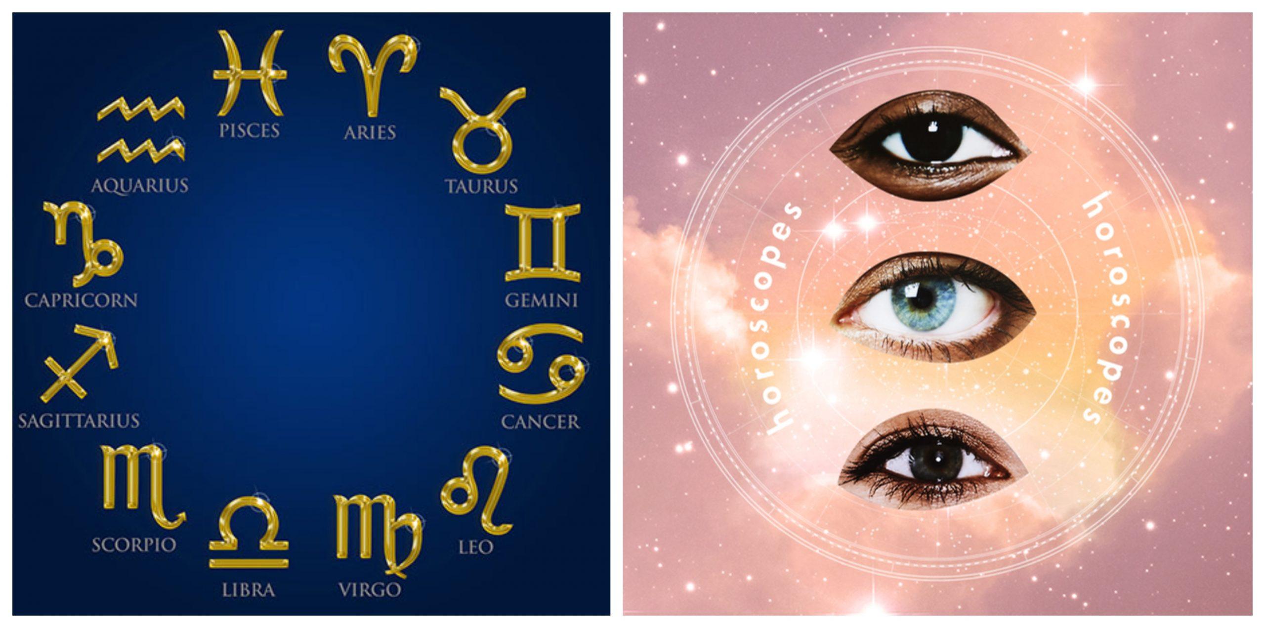 Horoscop 9 decembrie 2020. Ziua de miercuri va fi dificilă pentru unele zodii