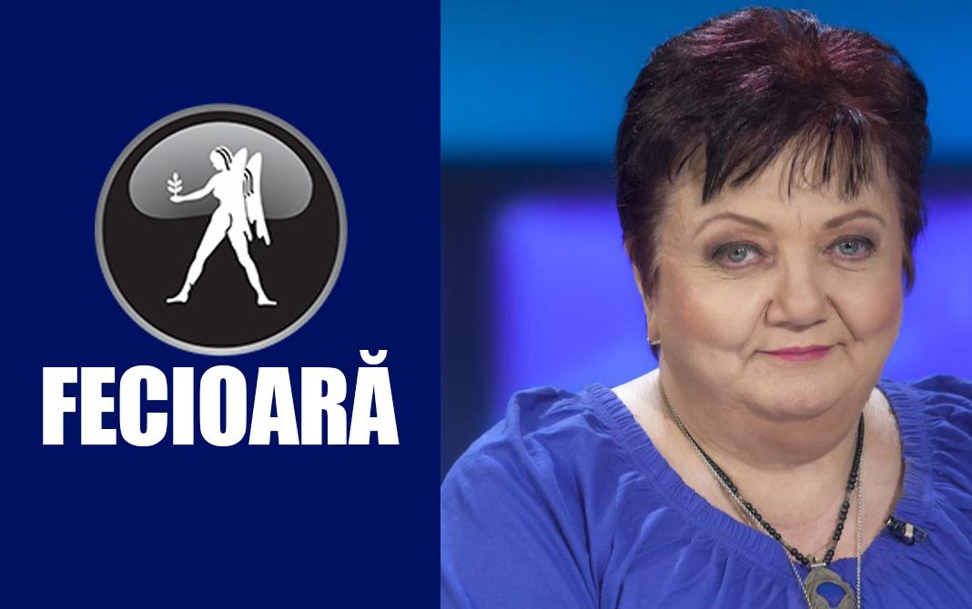 Horoscop Minerva 4-10 ianuarie 2021 Fecioară