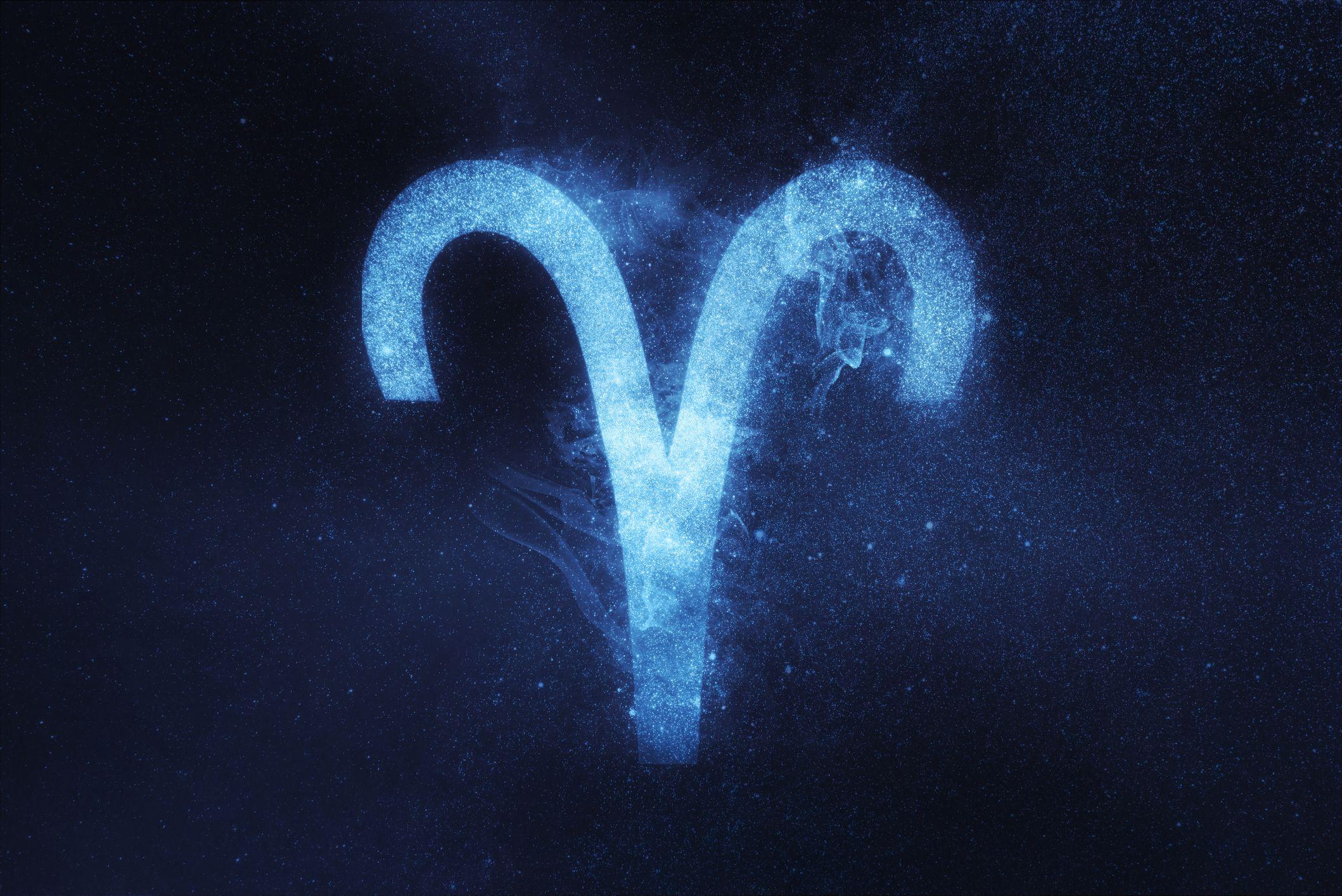 Horoscop Minerva 12-18 aprilie 2021 BERBEC