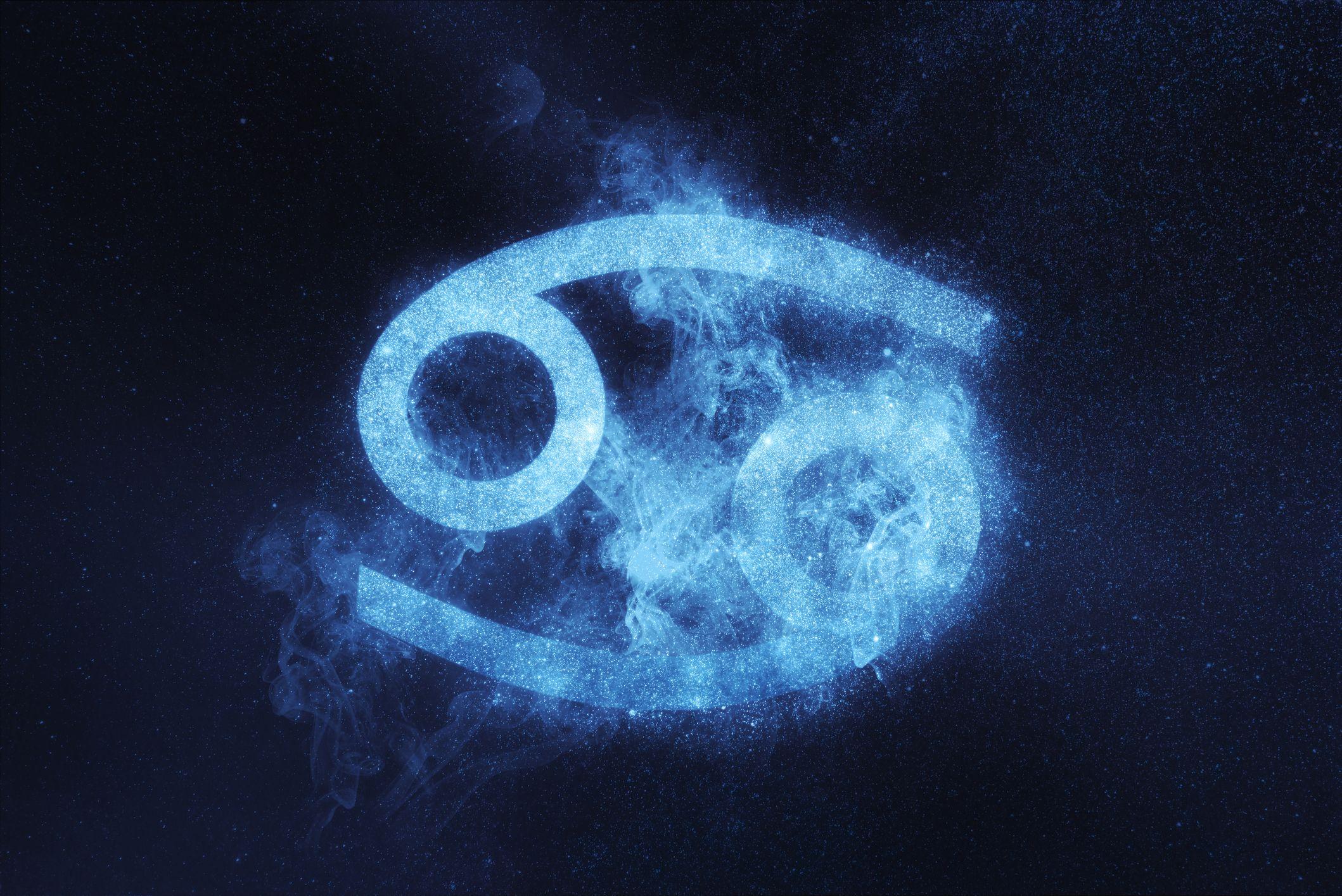 Horoscop Minerva 12-18 aprilie 2021 RAC