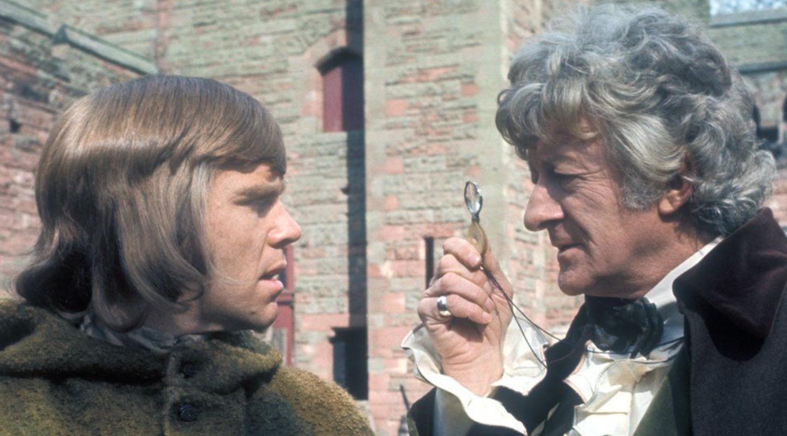 """Jeremy Bulloch, actorul care l-a jucat pe Boba Fett în """"Războiul Stelelor"""", a murit la vârsta de 75 de ani"""