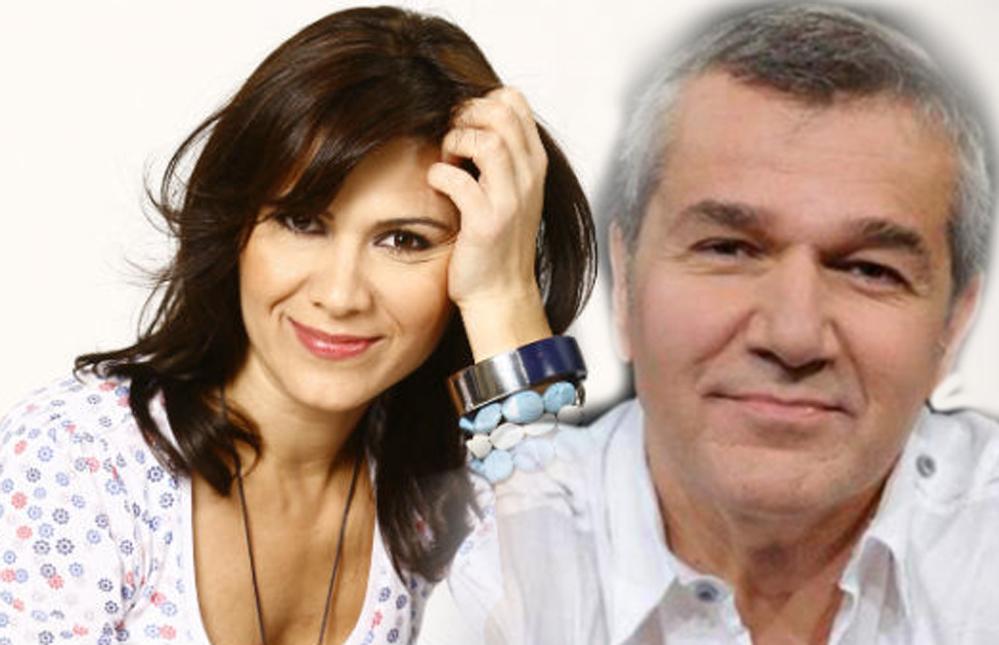 Liliana Ștefan, decizie majoră după ce Dan Bittman a confirmat despărțirea