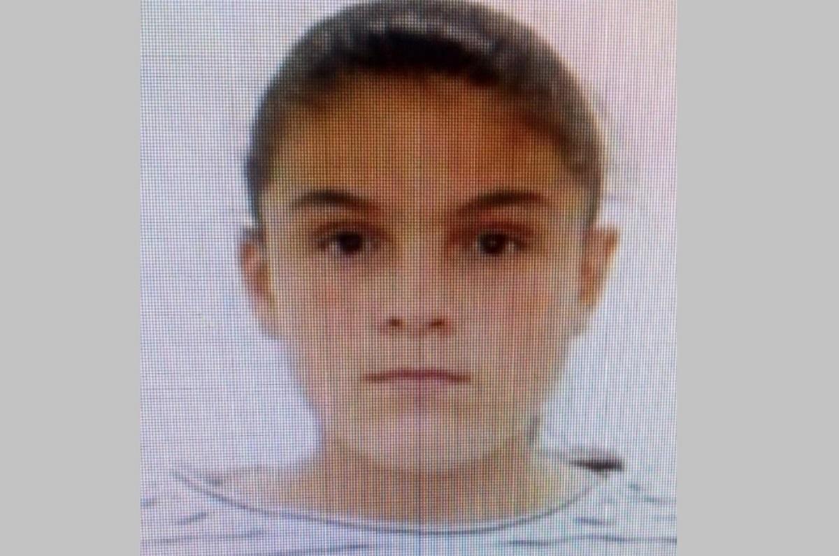 Copilă de doar 16 ani, dispărută chiar în ziua de Ajun. Mândra Gabor este de negăsit