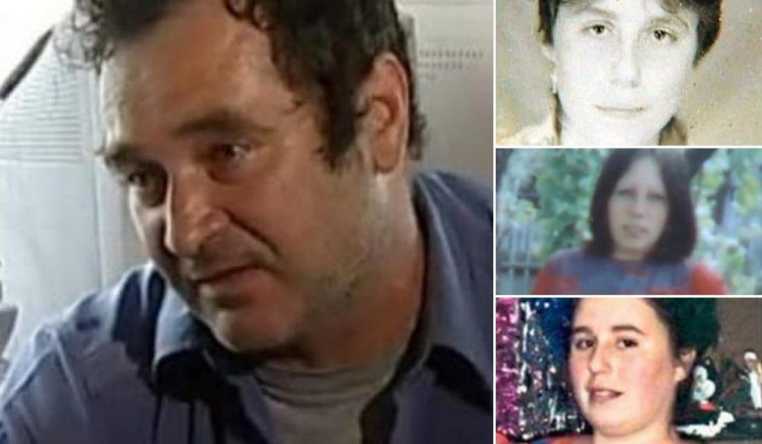"""""""Mâncătorul de femei"""" din Rădăuți, suspect pentru a patra crimă"""