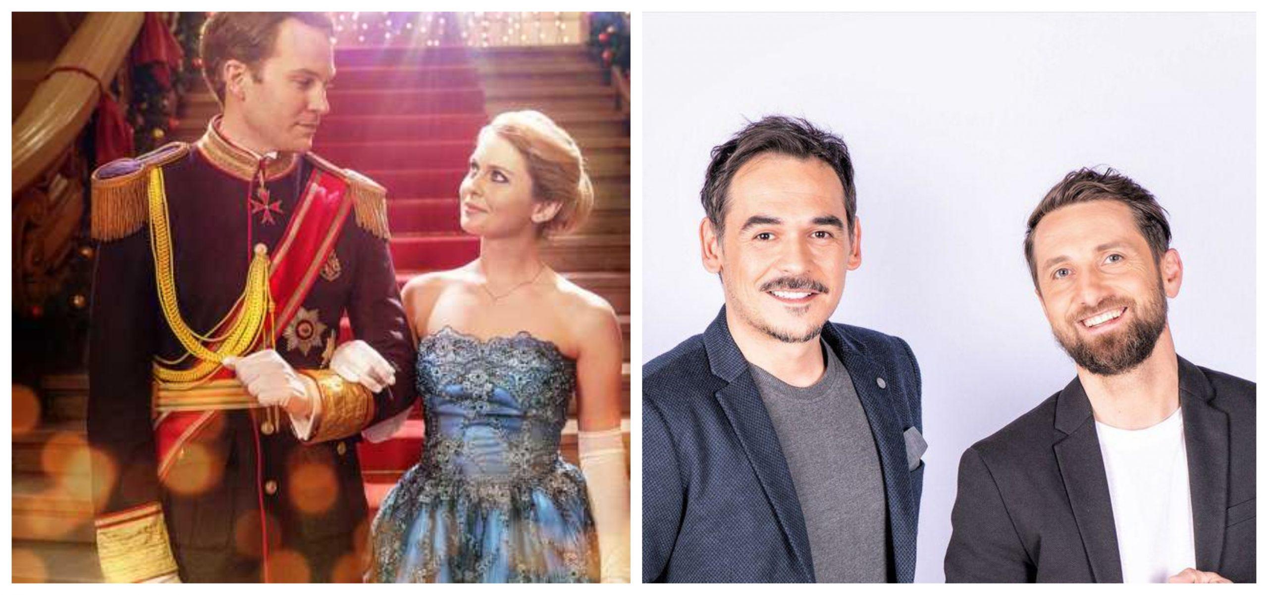 Program TV Antena 1 de sărbători. Ce emisiuni și filme vor rula de Crăciun și Revelion