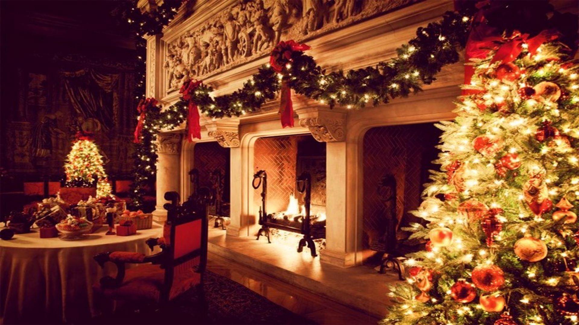 Ce să nu faci pe 26 decembrie, în a doua zi de Crăciun. Fii atent la tot în această zi
