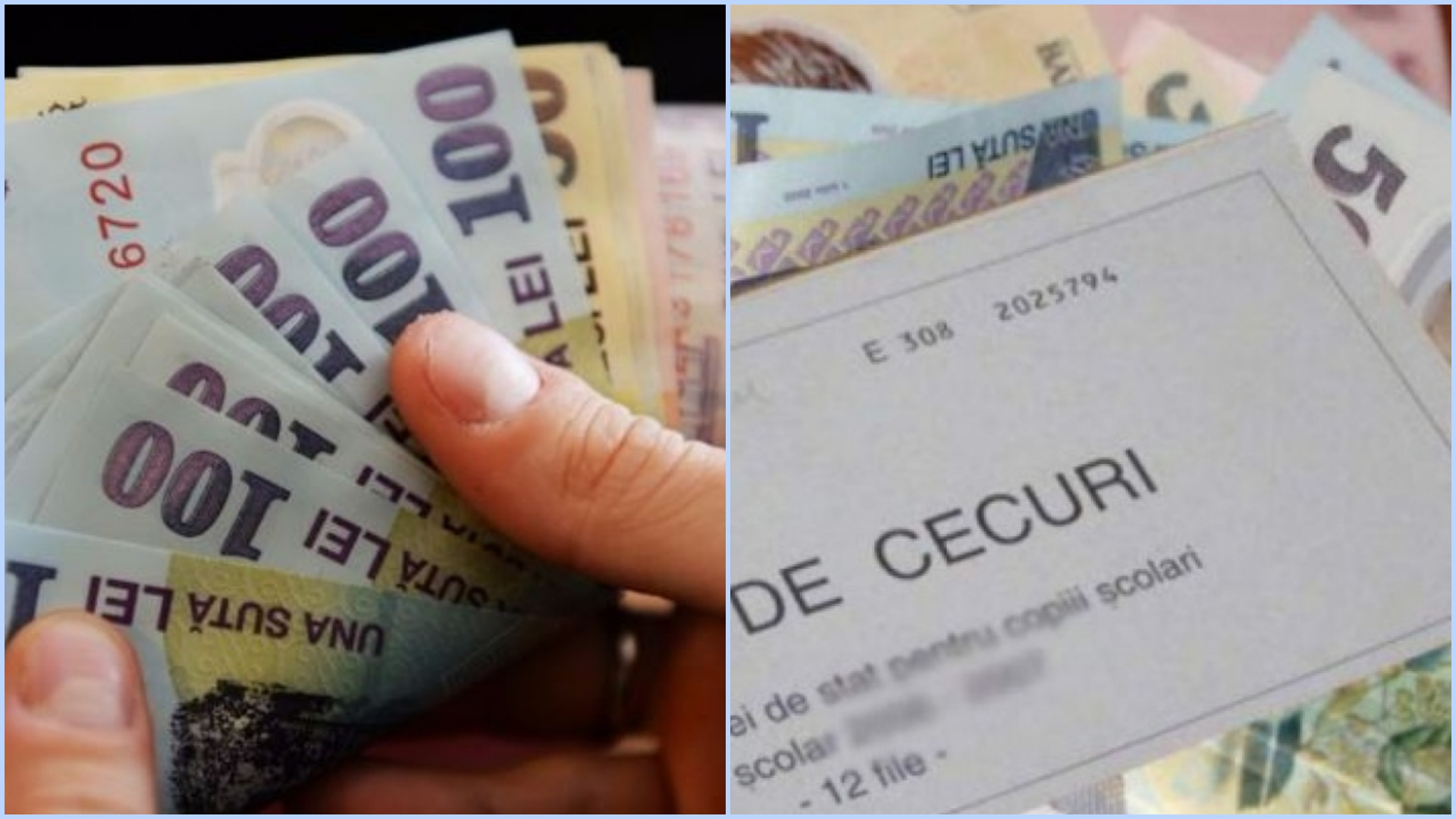 Vești proaste pentru români. Cu cât vor crește pensiile și alocațiile în 2021