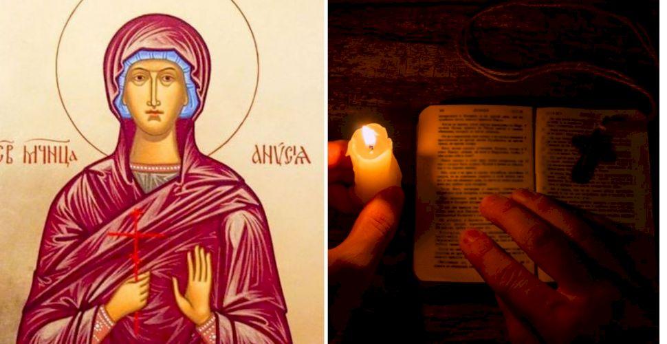 Calendar ortodox 30 decembrie 2020. Toți ar trebuie să ...