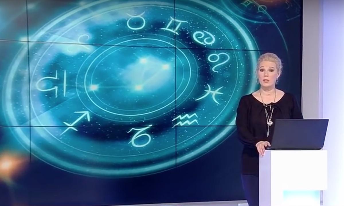 Horoscop cu Camelia Pătrășcanu: Final de an dificil pentru această zodie! 18-31 decembrie