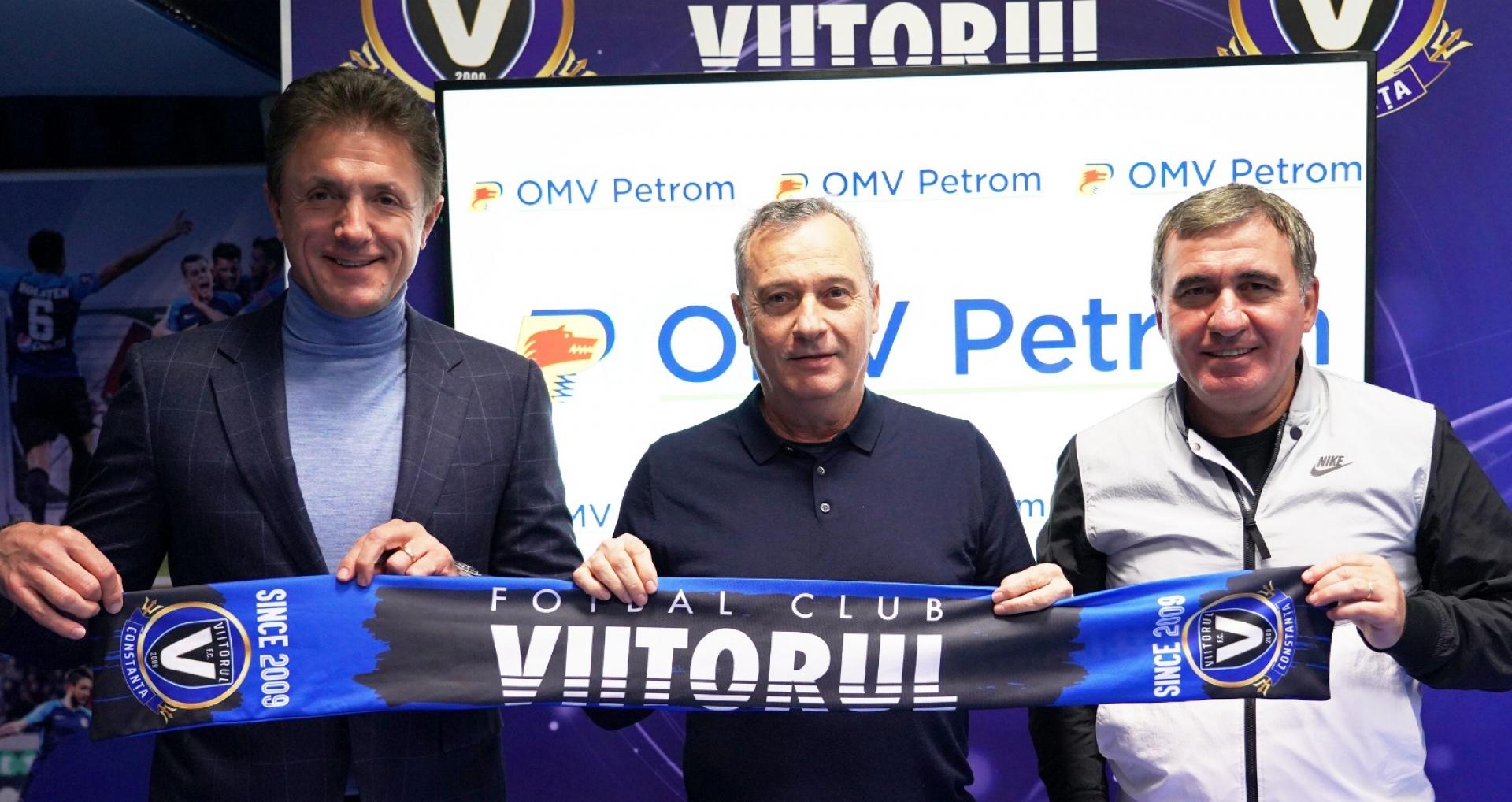 Chindia - FC Viitorul live video pe DigiSport, Telekom și Look Sport. Mircea Rednic debutează ca antrenor