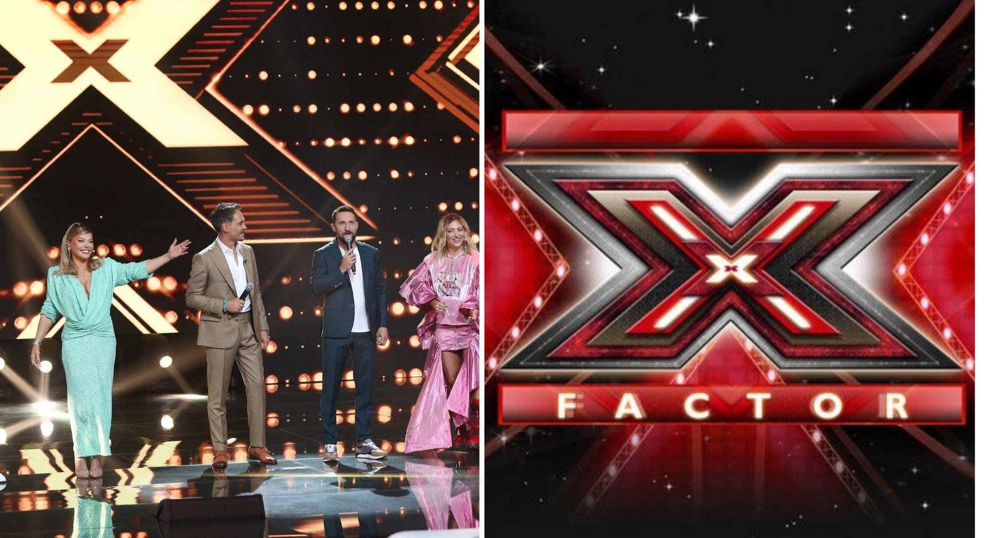 Finala X Factor 2020. Ei sunt concurenții care se vor duela pentru marele trofeu
