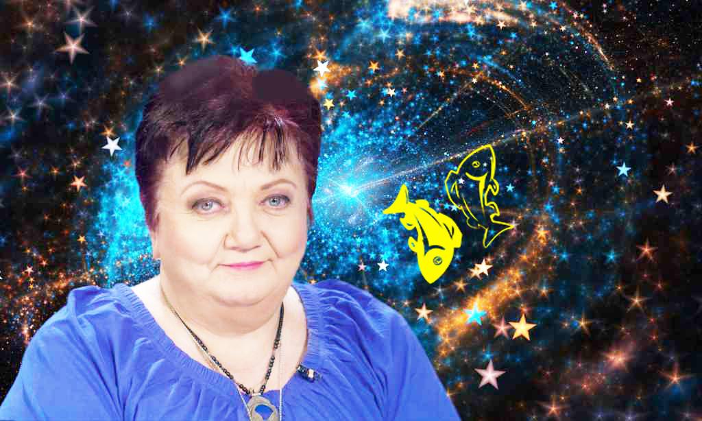 Horoscop Minerva Februarie 2021 PEȘTI