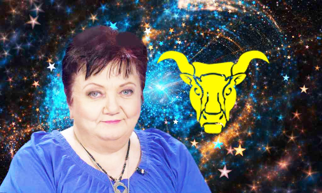 Horoscop Minerva Februarie 2021 TAUR