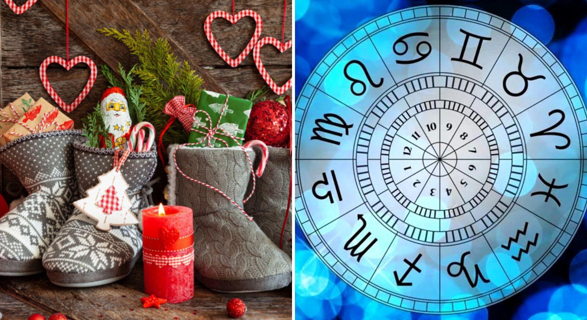 Horoscop weekend 5-6 decembrie 2020. Balanțele trăiesc intens, iar Leii primesc o veste bombă de la muncă