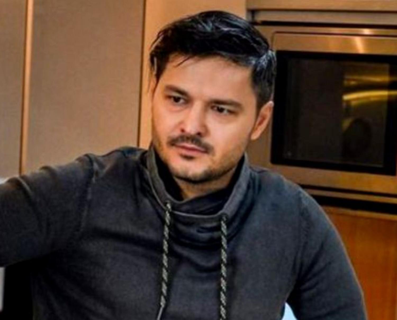 Liviu Vârciu are probleme de sănătate. Ce i se întâmplă acum, în prag de Anul Nou