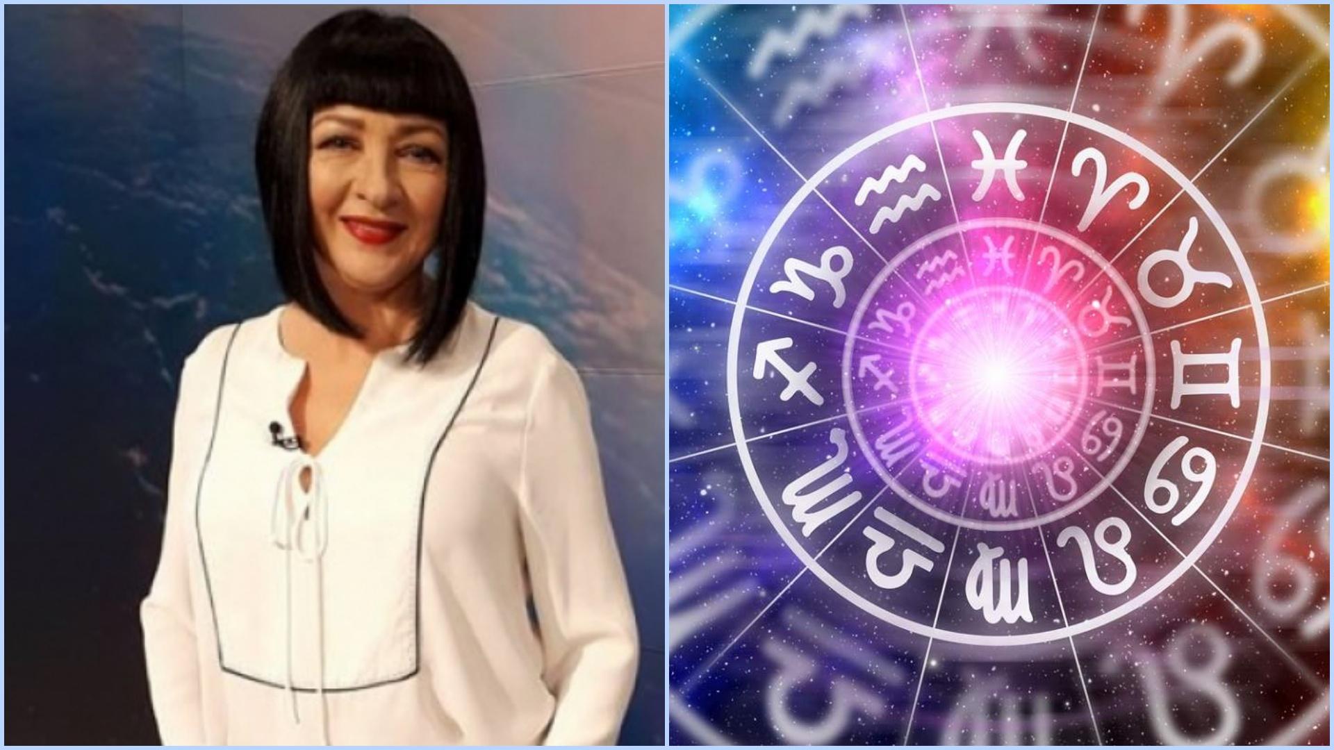 Horoscop Neti Sandu 21 decembrie 2020. Vești bune pentru o zodie