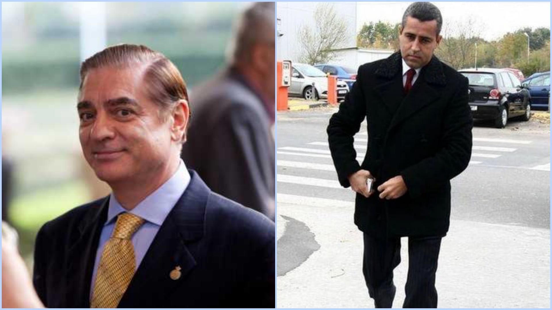 """Prințul Paul condamnat definitiv la închisoare! Este verdictul final în dosarul """"Ferma Băneasa"""""""