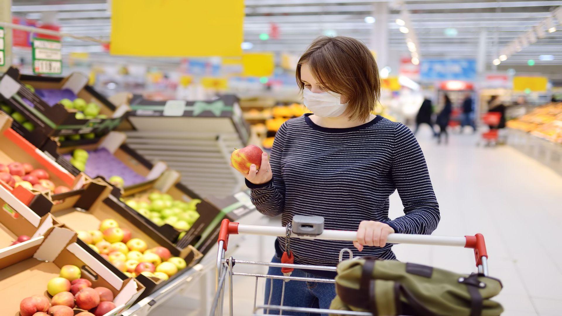Program Lidl, Auchan, Kaufland, Carrefour. La ce oră se deschid și se închid magazinele de Crăciun, pe 24, 25 și 26 decembrie