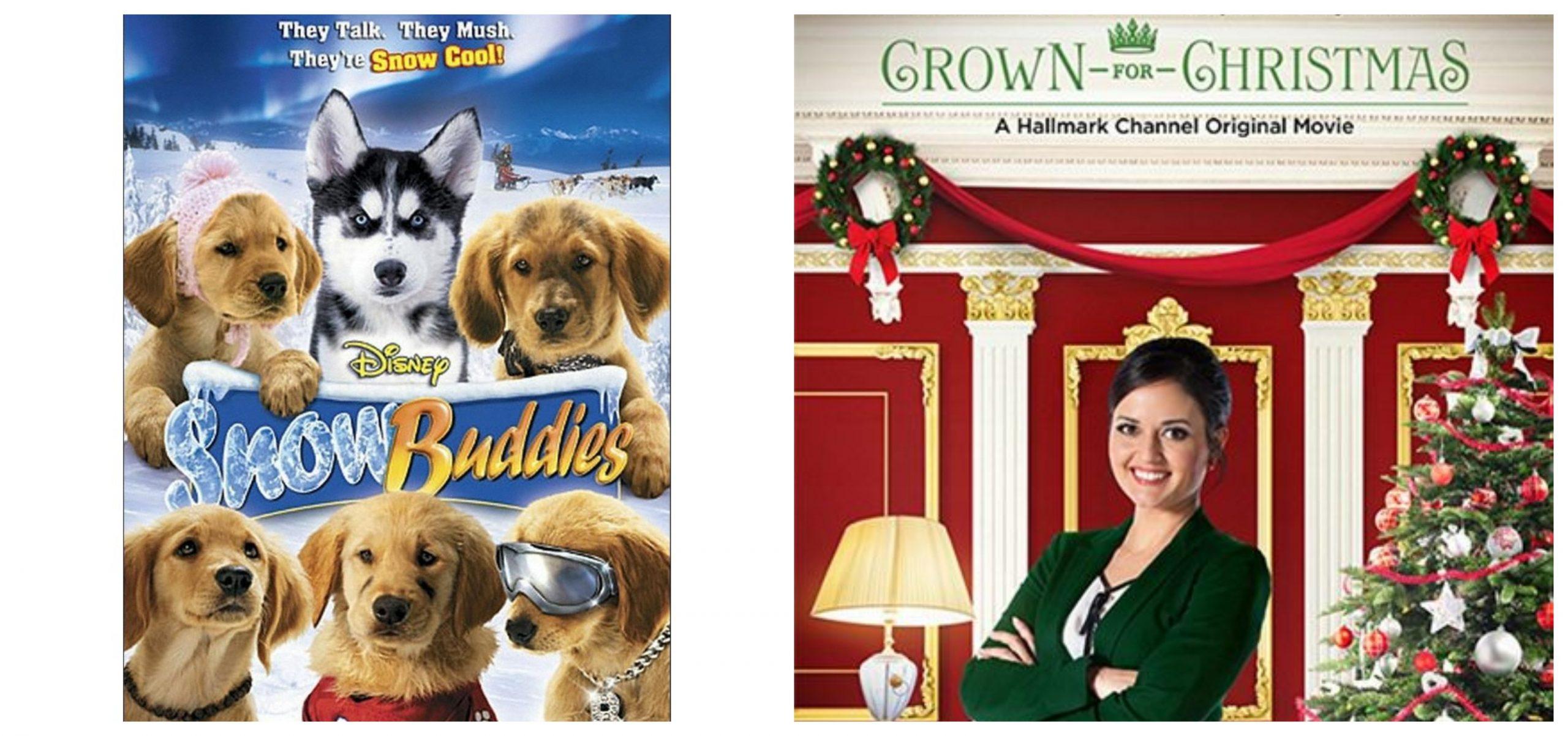 Program TV Pro TV de sărbători. Ce emisiuni și filme vor rula de Crăciun și Revelion