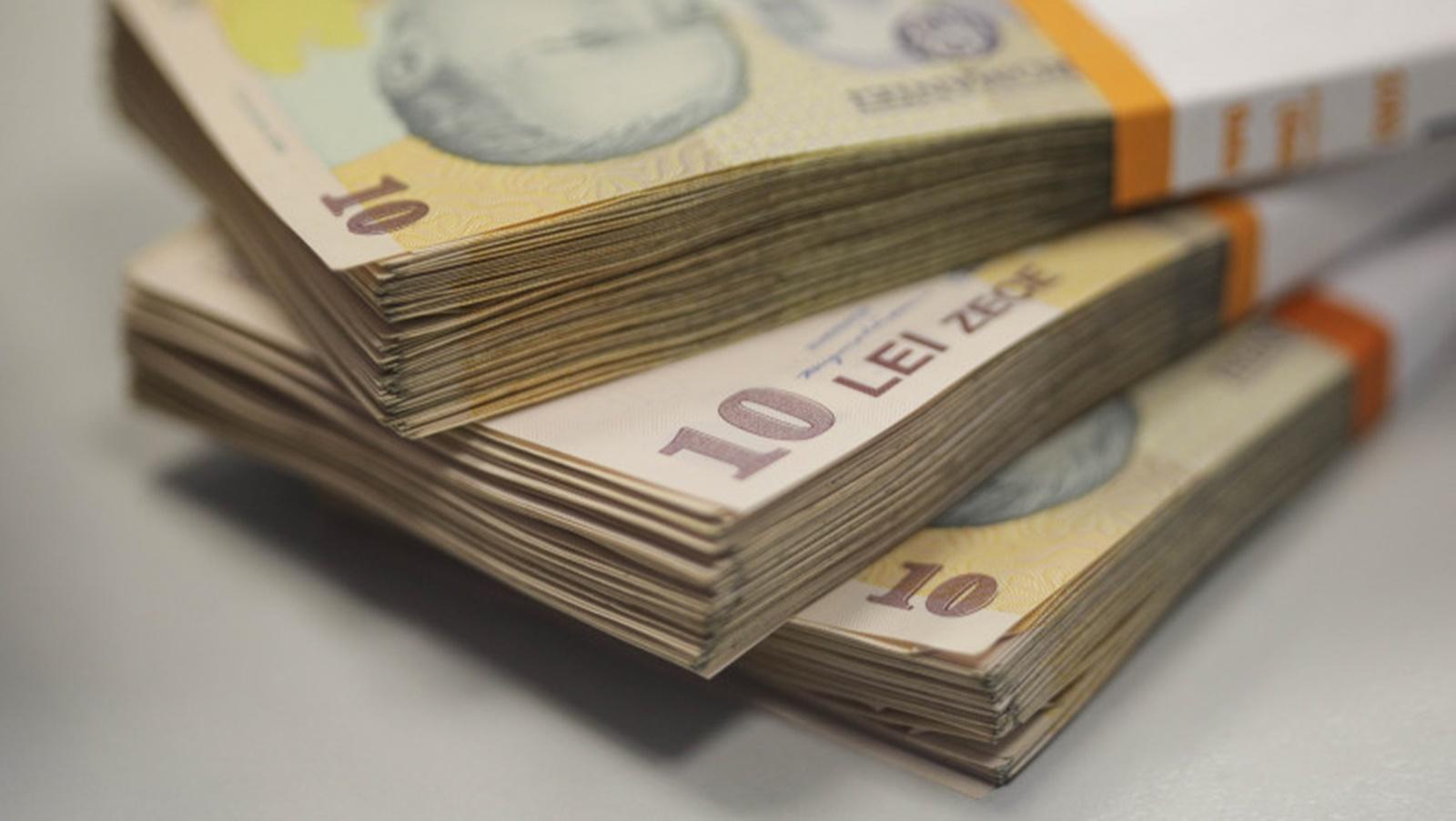Salarii, alocații și pensii 2021. Ce se întâmplă în România de la 1 ianuarie
