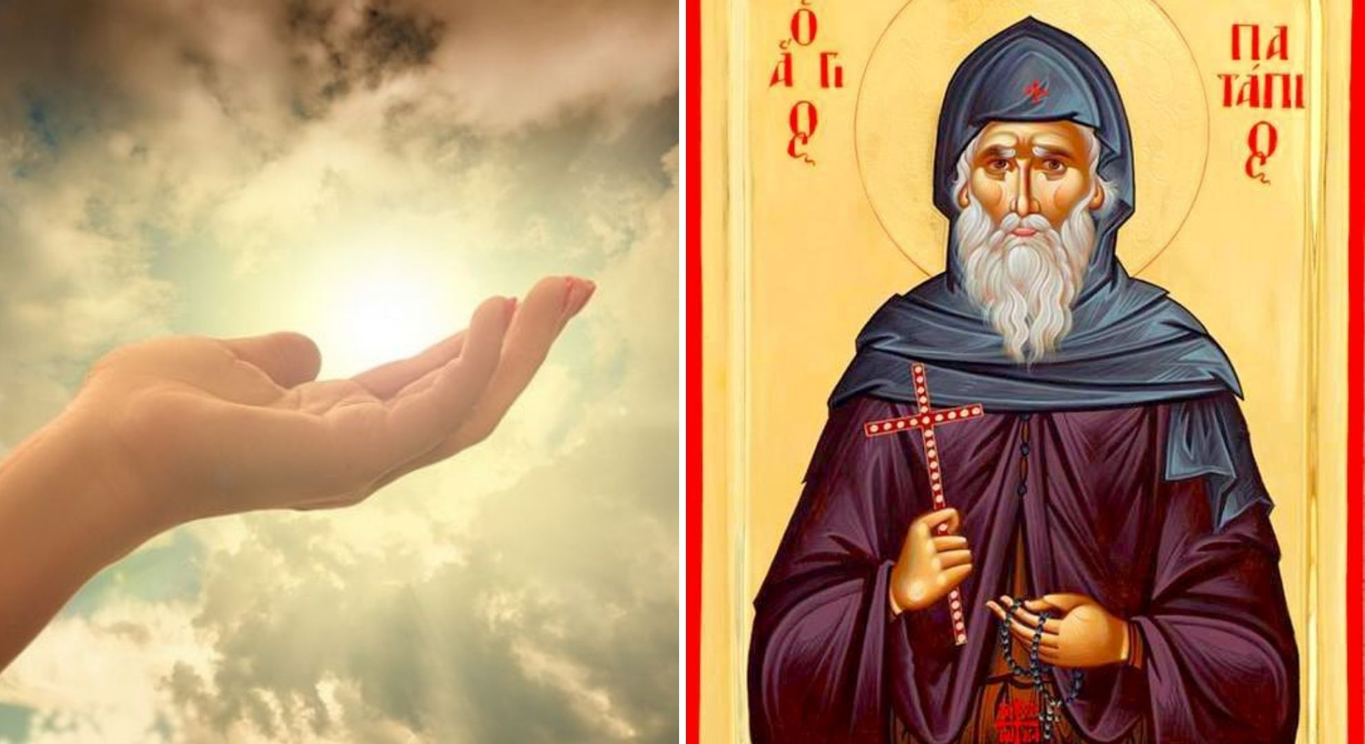 Calendar ortodox 8 decembrie 2020. Este pomenit un mare sfânt care a vindecat bolnavi de cancer