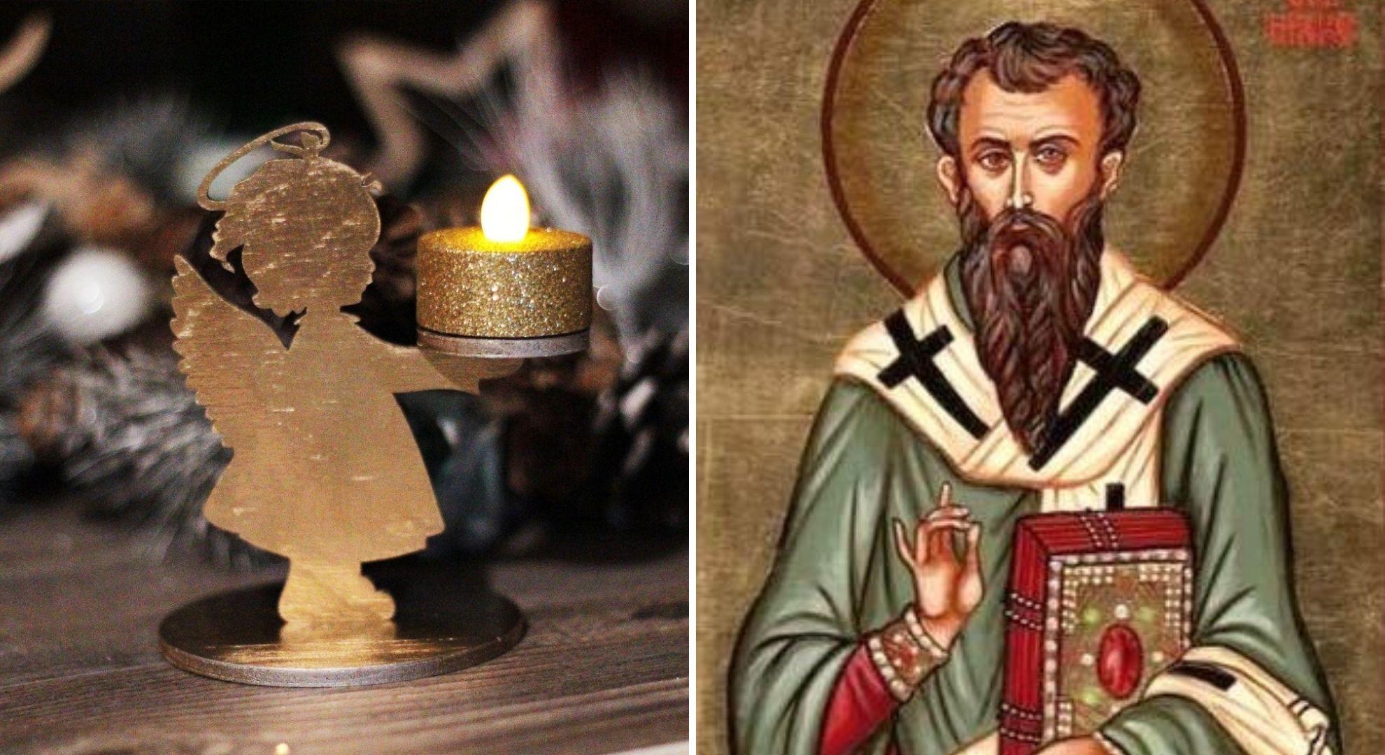 Calendar ortodox 1 ianuarie 2021. Zi de mare sărbătoare pentru creștinii ortodocși