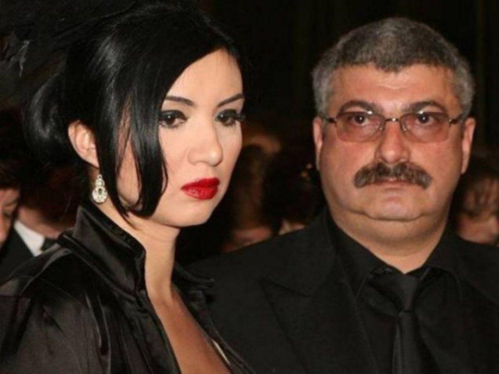 """Bat clopotele de nuntă pentru Adriana Bahmuțeanu? Cine e bărbatul care i-a făcut """"fluturi în stomac"""""""