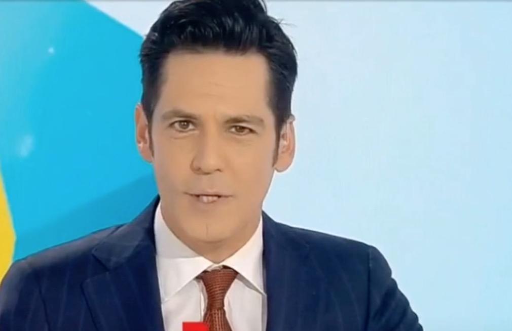 Ștefan Bănică a prezentat Observatorul! Schimbarea Antena 1 i-a uimit pe telespectatori