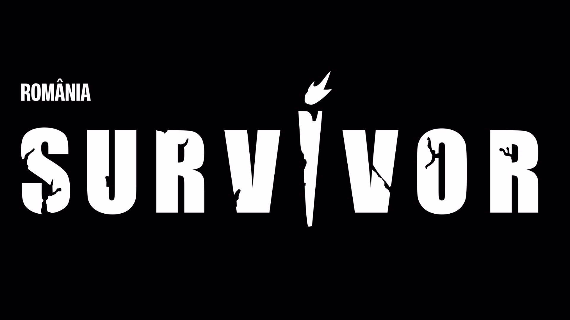 Surprize mari la Survivor România. Nimeni nu s-ar fi așteptat ca ei să participe în sezonul 2