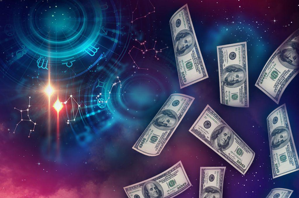 Anul Vărsătorului. Neti Sandu ne spune cine va avea noroc la bani în 2021