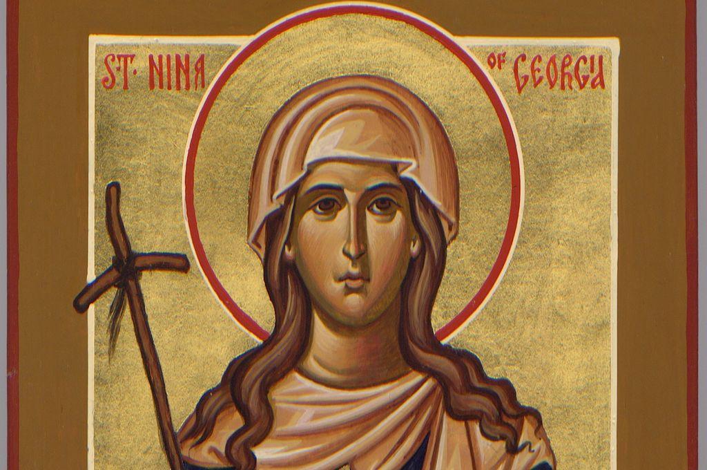 Calendar ortodox 14 ianuarie. Multe românce își serbează azi ziua de nume