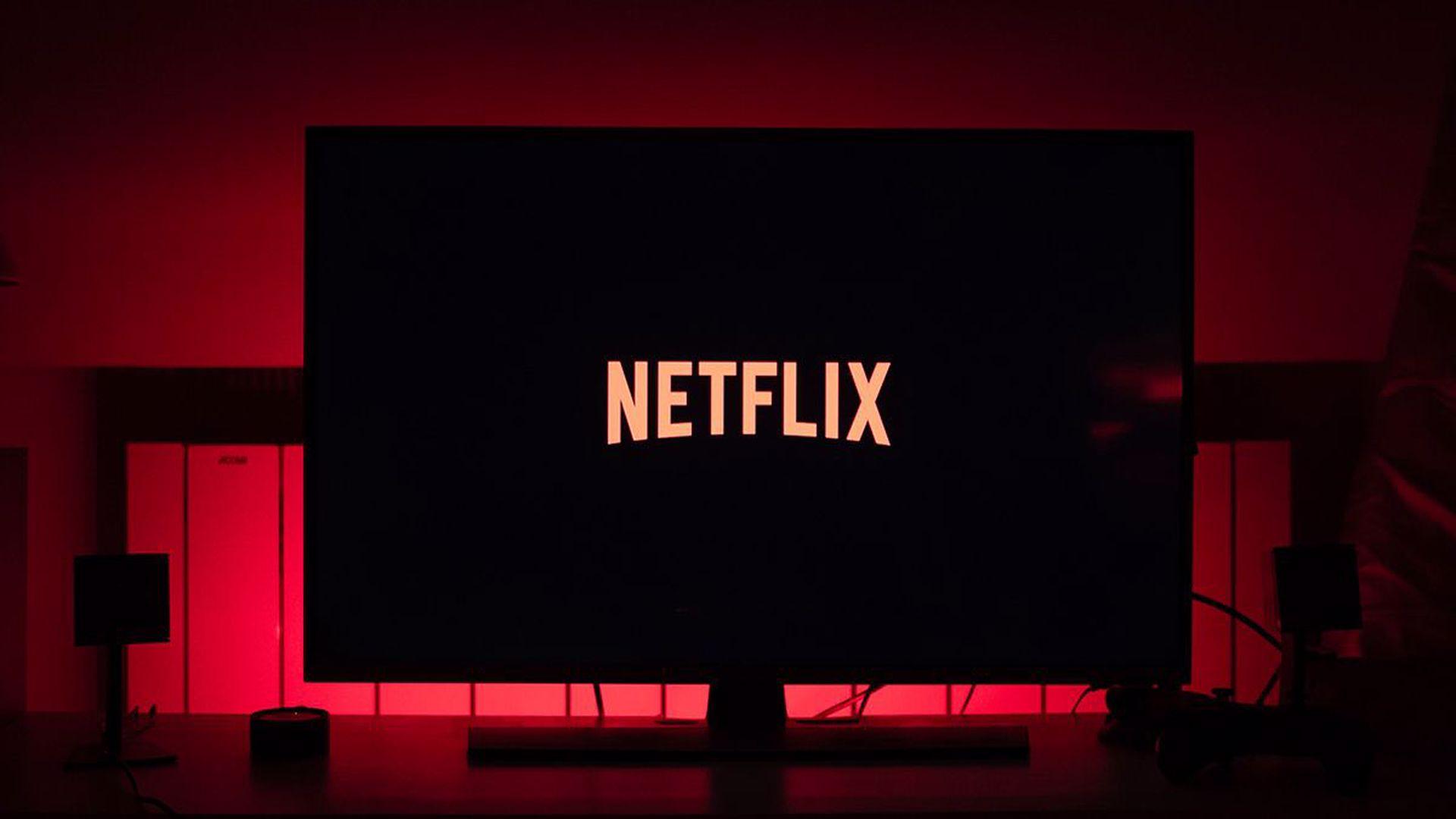 Ce filme și seriale vor apărea în luna ianuarie pe Netflix. Surprize pentru toți utilizatorii
