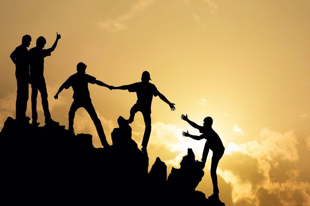 Cele mai adevărate proverbe despre prietenie
