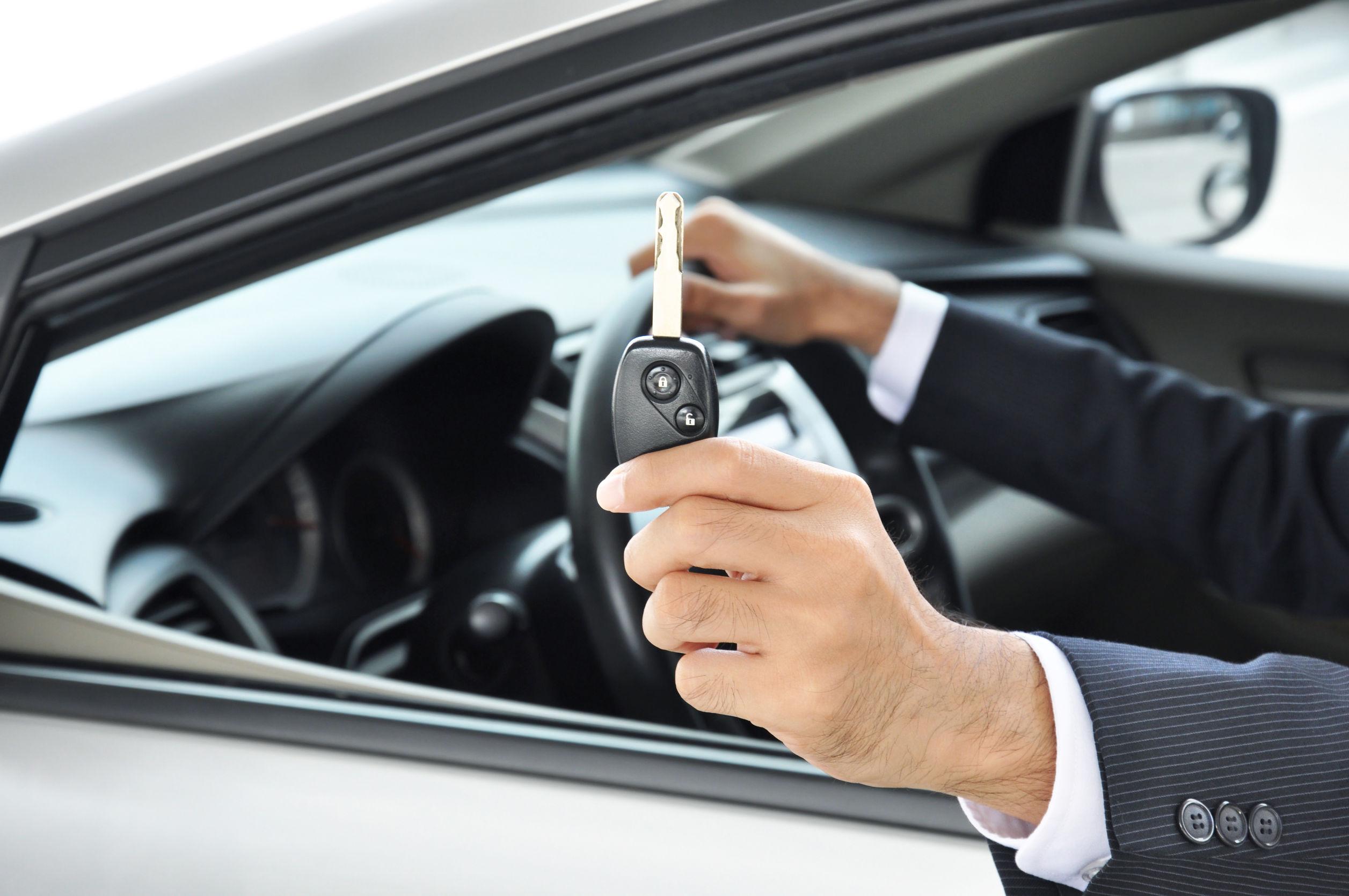 Cum alegi mașina potrivită. Sfaturi de care trebuie să ții cont