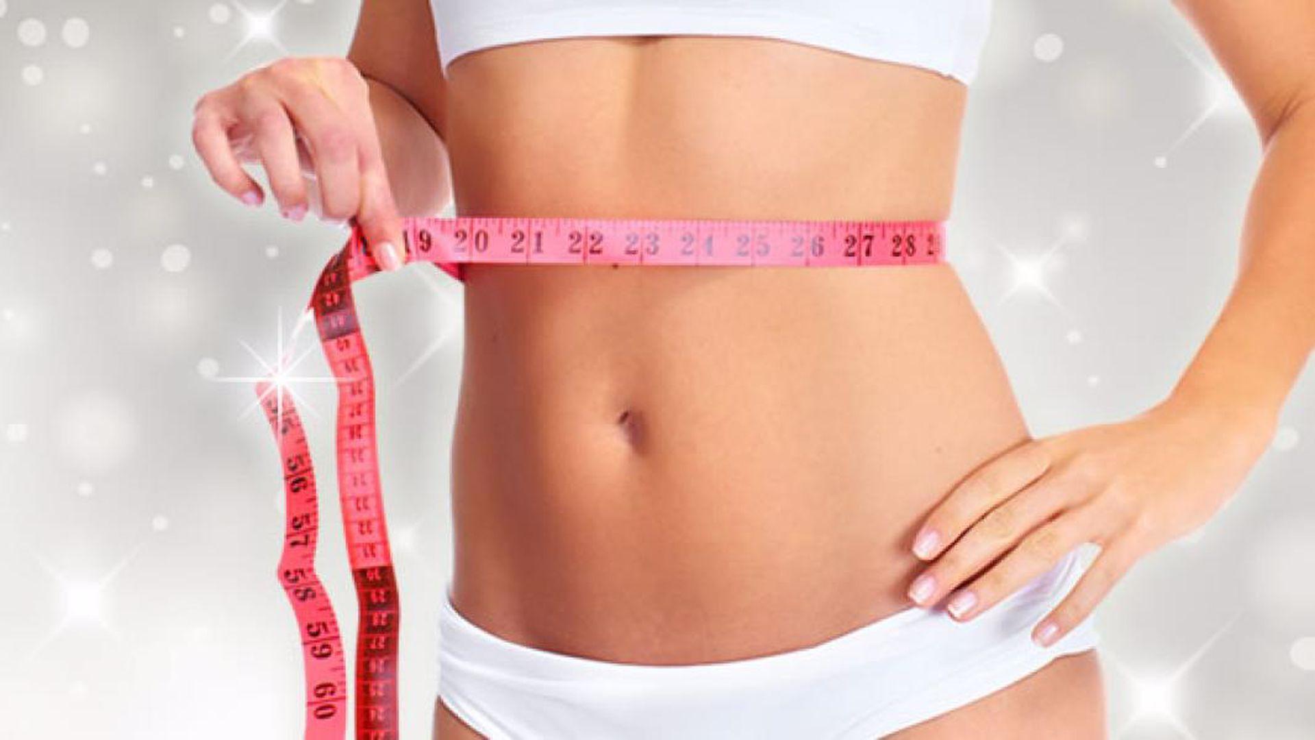 Cum să scăpăm de kilogramele acumulate de sărbători. Cele mai bune sfaturi pentru slăbit