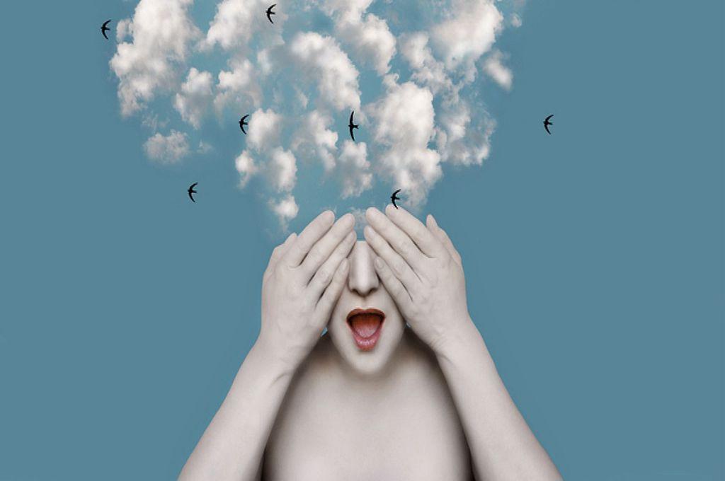 Dezlegare vise: cum să interpretezi semnele care îți apar în vis