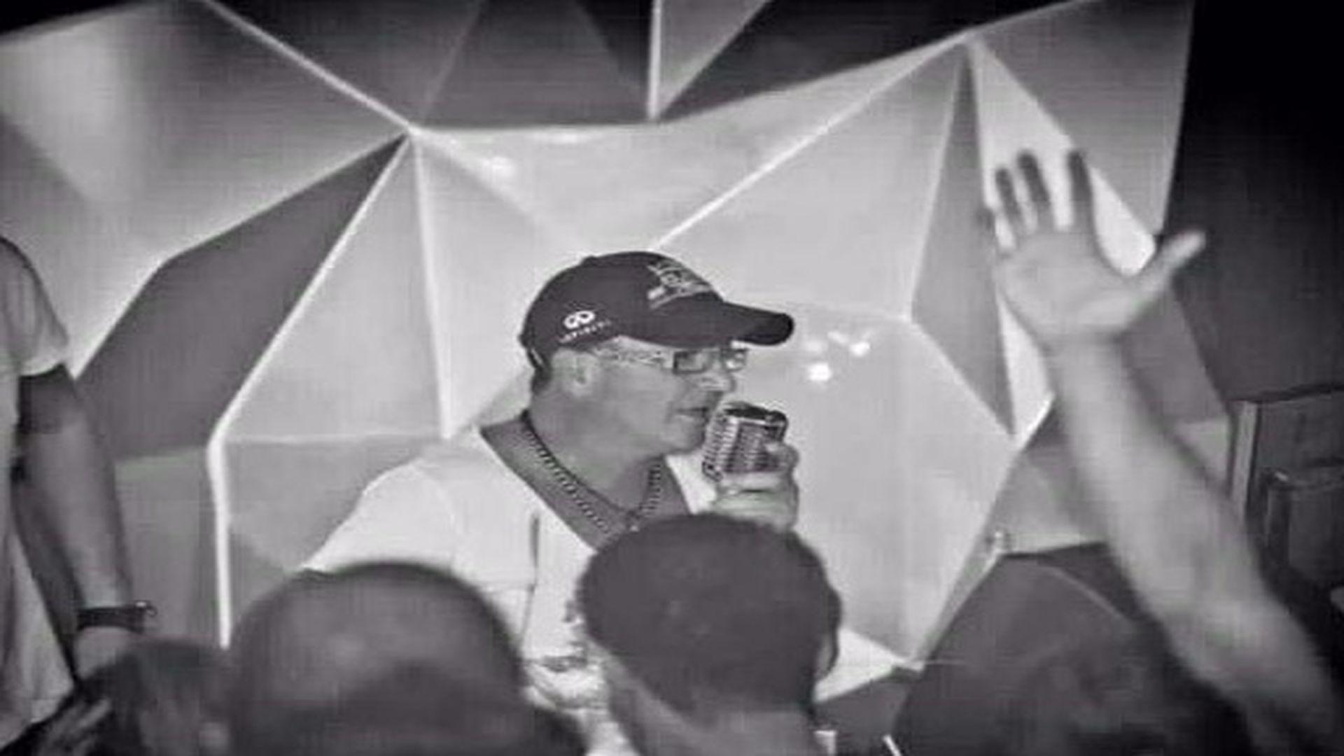 Doliu în lumea artistică! Celebrul DJ Pascal, găsit fără suflare